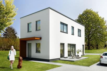 Wirth Immobilien Objekte